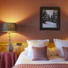 Hotel Mont-Blanc фото 16