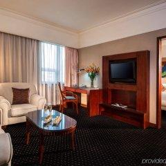 Sunshine Hotel Shenzhen комната для гостей фото 3