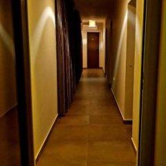 Mikado Hotel фото 9