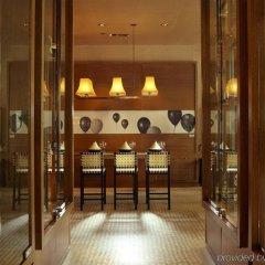 Отель Athenaeum InterContinental спа фото 2