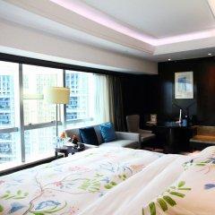 The Pavilion Hotel Shenzhen детские мероприятия
