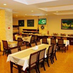 Phu Quy 2 Hotel питание