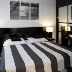 relexa hotel Bellevue комната для гостей фото 2
