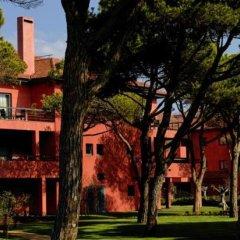 Sheraton Cascais Resort - Hotel & Residences фото 5