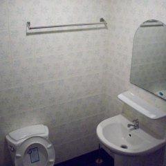 Отель Orient House ванная