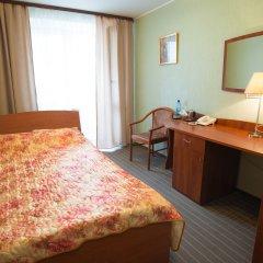 Мини-Отель Suite удобства в номере фото 2