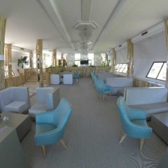 Hotel Exagon Park Club & Spa спа