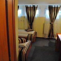 Отель Galerija интерьер отеля фото 2