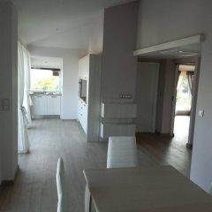 Hotel Amfora комната для гостей фото 2