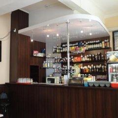 Гостиница Алтай гостиничный бар