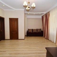 Hotel Avdaliya интерьер отеля