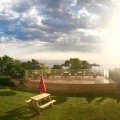 Summerbay Resort Hotel фото 3