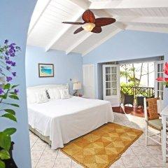 Отель East Winds Inn - Все включено комната для гостей