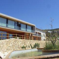 Douro Cister Hotel Resort Rural & Spa фото 13