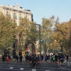 Апартаменты Stay Together Barcelona Apartments Барселона фото 24