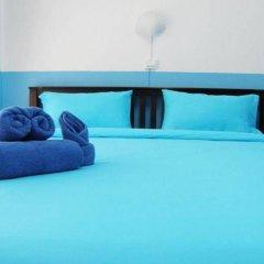 Отель Sooi-Tee Guest House комната для гостей