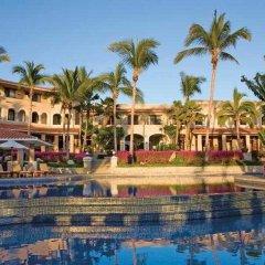 Отель Casa Del Mar Condos фото 6