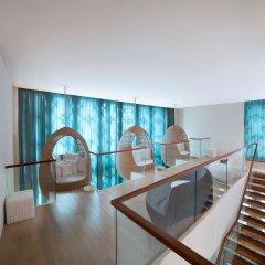 Отель The St. Regis Bangkok ванная фото 2