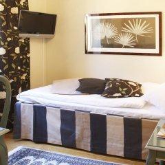 Hotel Royal удобства в номере фото 2