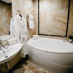 Бутик-отель Cruise Стандартный номер с различными типами кроватей фото 45