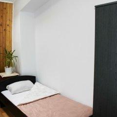 Хостел Лофт Стандартный номер с различными типами кроватей фото 2