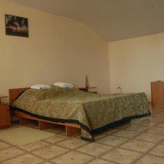 Гостиница Наутилус комната для гостей фото 2