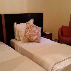 Отель Praia Morena комната для гостей фото 4