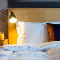 Hotel Rival в номере фото 2