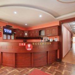 Отель OYO Rooms Opp KSRTC Depot Madikeri Coorg в номере