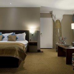 American Hotel Amsterdam фото 13