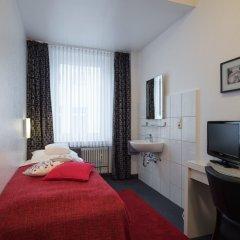 Hotel Brandenburger Hof комната для гостей фото 4