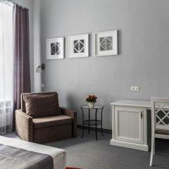 Мини-Отель Florinn комната для гостей фото 5