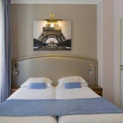 Отель Best Western Au Trocadero детские мероприятия фото 2