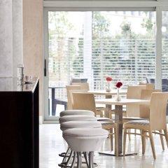 Civitel Olympic Hotel питание фото 2