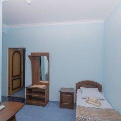 Гостиница Дядя Степа комната для гостей фото 10