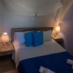 Отель Galini House OId Town комната для гостей