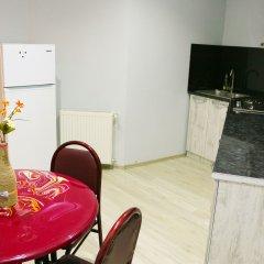 Отель Negini Guest House в номере фото 2