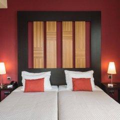 Hotel Lisboa комната для гостей фото 3