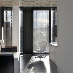 Апартаменты Cosmo Apartments Sants удобства в номере фото 2
