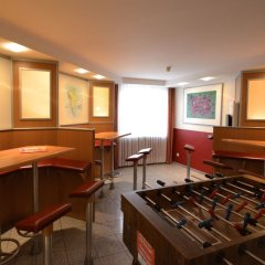 Panorama Inn Hotel und Boardinghaus детские мероприятия