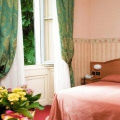 Hotel Charly комната для гостей фото 4