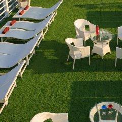 Отель Halong Silversea Cruise детские мероприятия