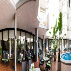 Hotel Roc Lago Rojo - Adults recommended фото 2
