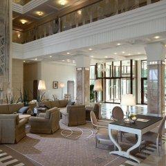 Гостиница Superior Golf and SPA Resort спа фото 2