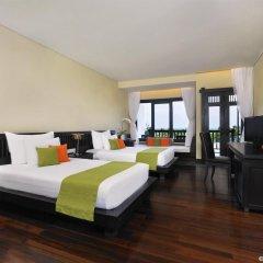 Отель Anantara Mui Ne Resort комната для гостей фото 3