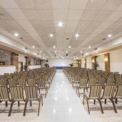 San Paolo Palace Hotel фото 4