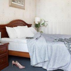 Апартаменты Continental Apartments комната для гостей фото 3