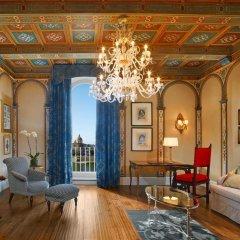 Отель The St. Regis Florence интерьер отеля фото 3