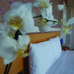 The Brighton Hotel комната для гостей фото 2