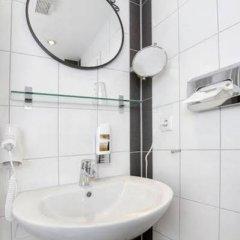 Отель Design Apart By Centro Comfort ванная